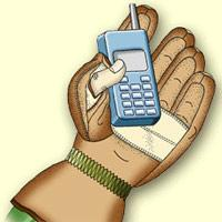 Cell_phone_glove