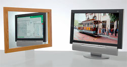Sharpdualscreen