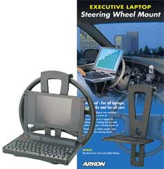 Steering_wheel_laptop_mount